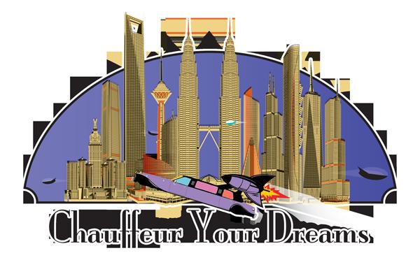 Jazz-Berry-Chauffeur-Chauffeur-your-dreams-city-sccape--1