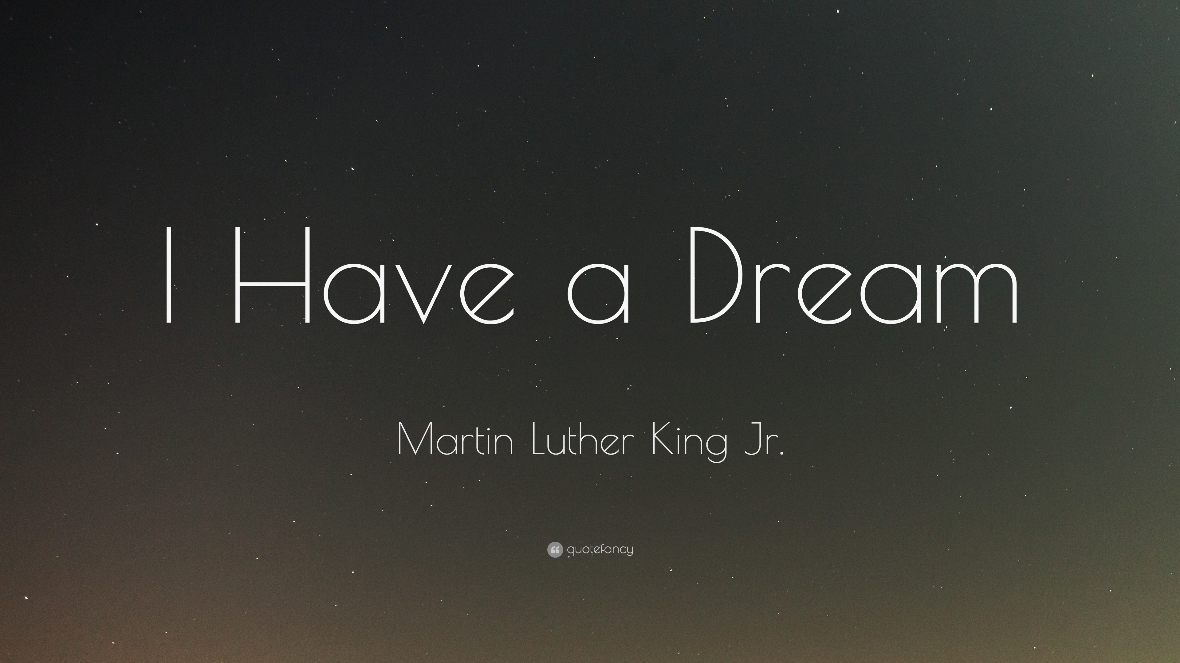 1122-Martin-Luther-King-Jr-Quote-I-Have-a