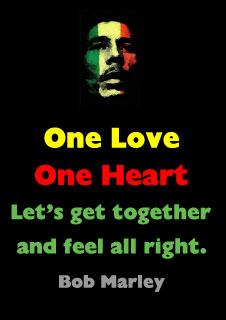 marley-one-love