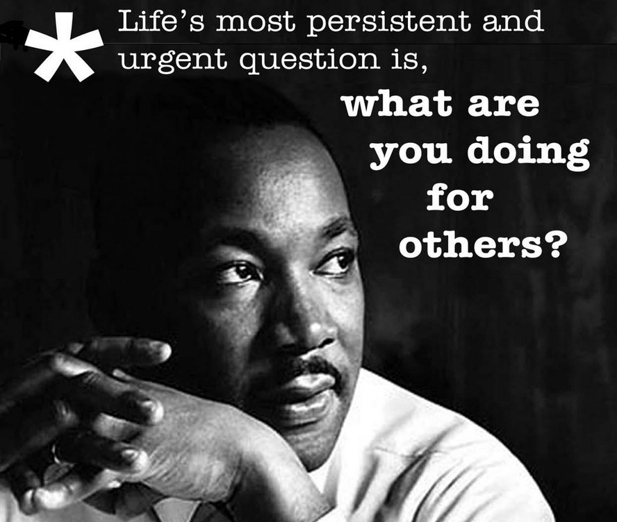 Martin-Luther-King-Jr.-Day-2013-Best-Quotes-11
